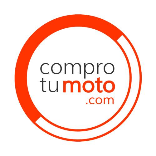 Blog de Compro tu Moto