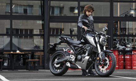 7 consejos para conseguir la mejor tasación de tu moto