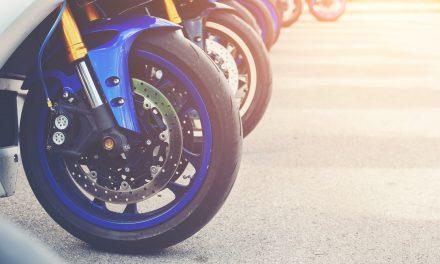 Entra en vigor la nueva ZBE en Barcelona: ¿sabes si tu moto podrá seguir circulando?