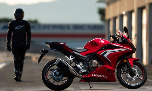 Trámites para vender una moto en caso de fallecimiento de su titular