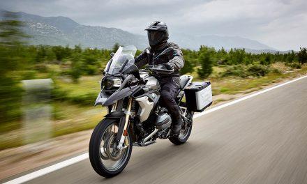 Las motos más vendidas del mercado de segunda mano en mayo