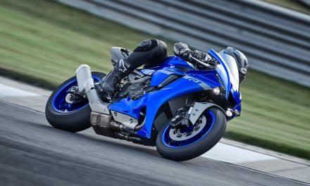 Las motos más vendidas del mercado de segunda mano en marzo