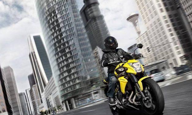 Kawasaki ER6N y Z 650: Consejos de segunda mano