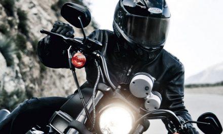COVID 19: 4 consejos importantes si vas a coger la moto durante el estado de alarma
