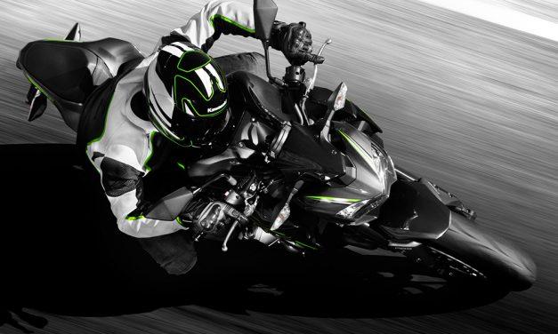 Kawasaki Z900: Consejos de compra de segunda mano