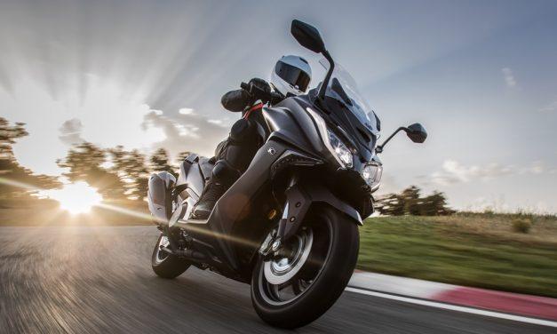 Factores a tener en cuenta antes de financiar una moto