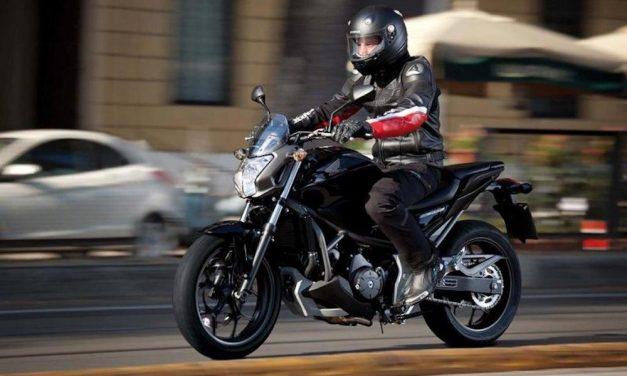 Honda NC700S – Consejos de compra de 2ª mano