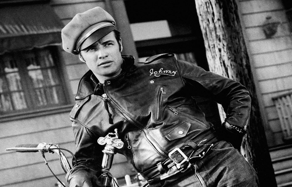 Las 10 mejores películas de motos de todos los tiempos