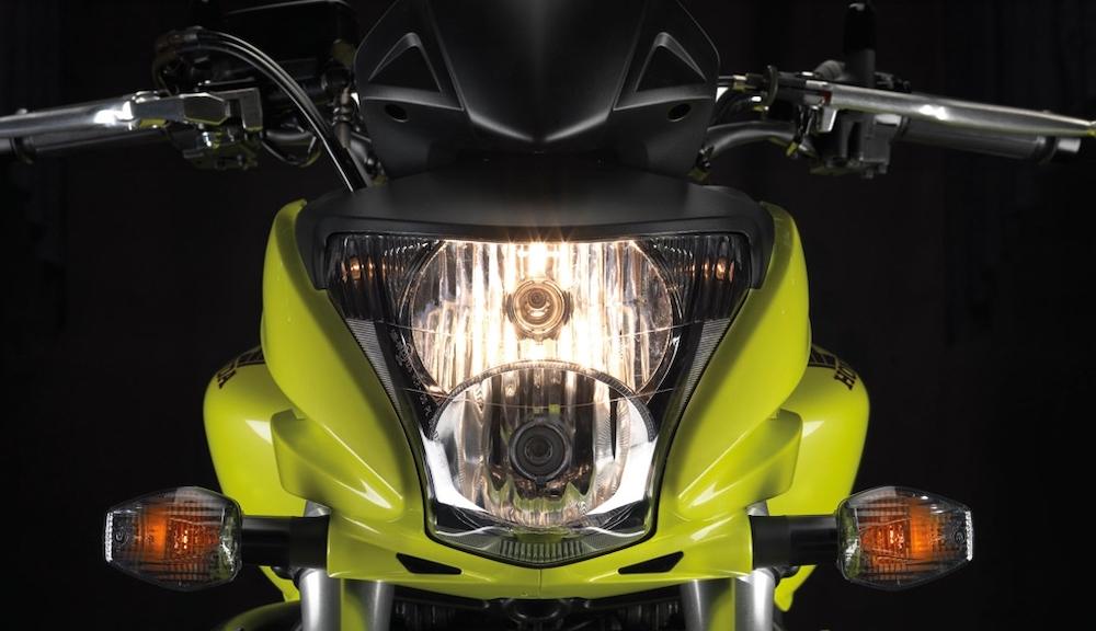 Honda CB600F Hornet: Consejos de compra de segunda mano