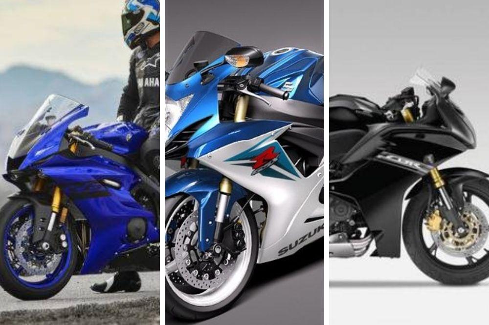 Ranking-motos-deportivas-mas-vendidas-agosto-2020