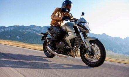 Honda CB1000R – Consejos de compra de segunda mano