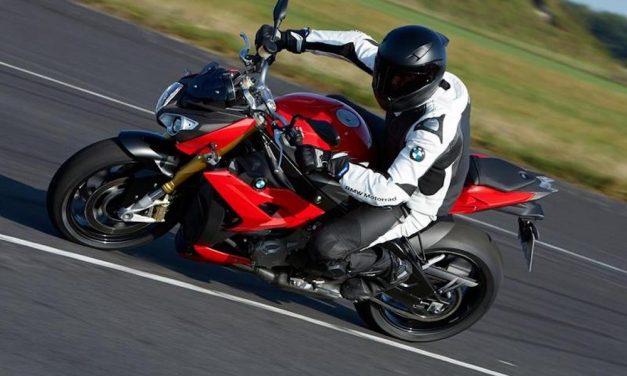 BMW S 1000 R – Consejos de compra de segunda mano