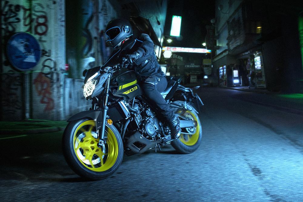 Vender moto de segunda mano rápido