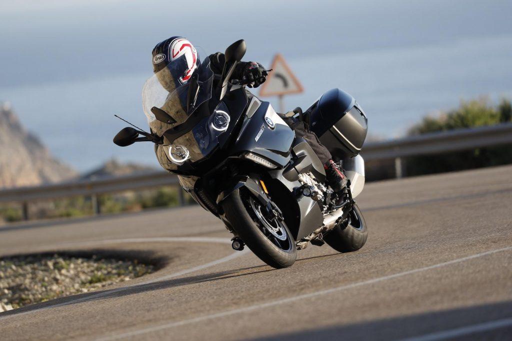 Cómo vender mi moto de segunda mano