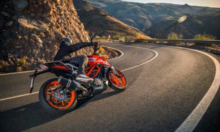 Cómo vender mi moto rápido